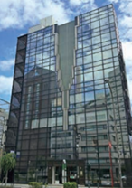 【恵比寿駅徒歩9分 1F 明治通り沿い!現況イタリアンの路面店舗物件(35063)】