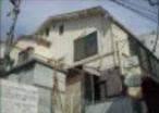 神泉駅徒歩1分 1-2F一括 戸建て風な外観!和食ダイニングの居抜き店舗物件(35251)【飲食可】外観