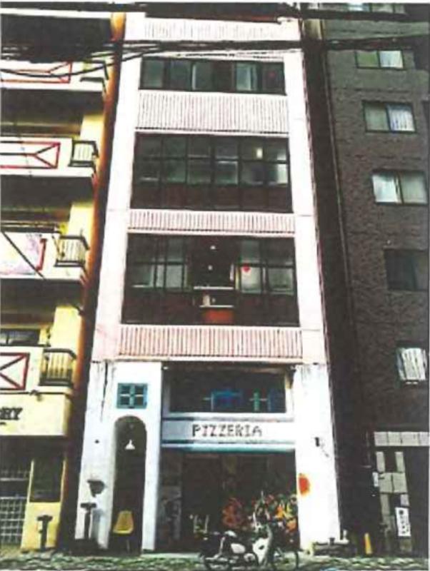 【入谷駅 徒歩4分 現況:レストラン 飲食居抜き物件 【業種相談】】