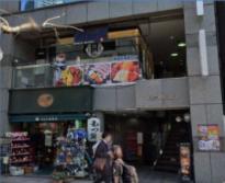 【小川町駅 徒歩1分 現況:サービス(その他) その他居抜き物件 【何業も可】】