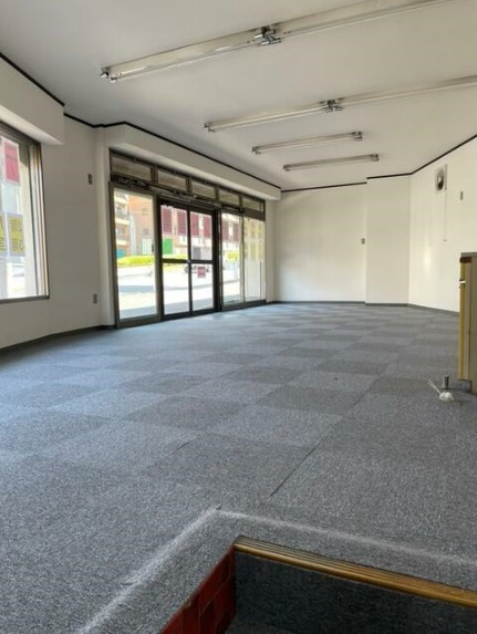 聖蹟桜ヶ丘駅 徒歩15分【業種相談】 画像5