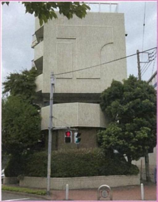 【用賀駅 徒歩4分 スケルトン物件 【業種相談】】