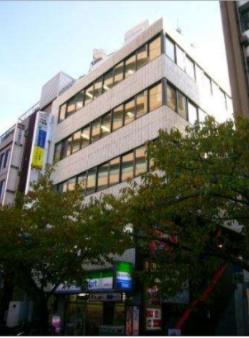 新御茶ノ水駅 徒歩3分 現況:居酒屋 飲食居抜き物件 【業種相談】外観