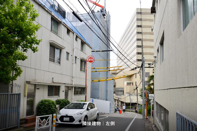 GOLD 2階(北側) 画像4