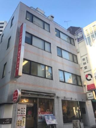 【渋谷駅 徒歩3分 1F 駅近!路面店舗物件【飲食可】】