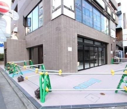 【松戸駅 徒歩2分 駅至近!路面店舗物件 【飲食可】】