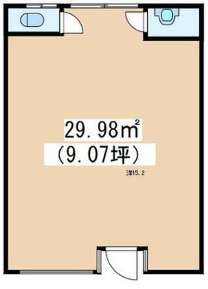 六会日大前駅 徒歩8分 【業種 要相談】 画像1