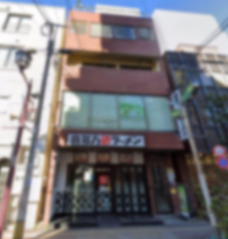 【立川駅 徒歩4分!弊社貸主物件です。】