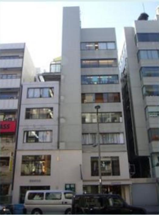 渋谷駅と明治神宮前〈原宿〉駅のほぼ中間  明治通りに面した1階店舗 スケルトン 【業種相談】 画像0