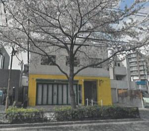 【新井薬師前駅 徒歩10分 ベーカリーカフェ居抜き店舗物件 【飲食可】】