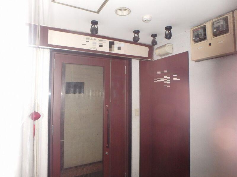 汐留駅 徒歩2分 郷土料理店居抜き 【和食系の飲食店歓迎】 画像4