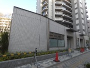 清瀬駅 徒歩2分 駅至近!路面店舗物件 【業種相談】 画像0