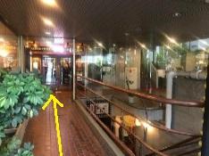市ケ谷駅 徒歩1分 駅至近!店舗物件 【業種相談】 画像2