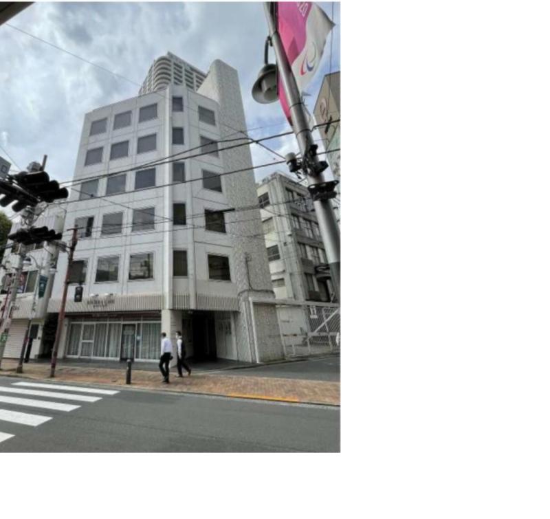 【池袋駅 徒歩6分 現況:カフェ 飲食居抜き物件 【飲食可】】