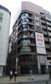 【渋谷駅 徒歩5分 スケルトン物件 【業種相談】】