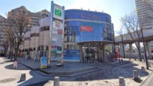 【東大島駅 徒歩1分 駅至近!店舗物件 【業種相談】】