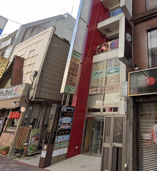 【蒲田駅 徒歩1分 駅至近!繁華街の店舗物件 【飲食相談】】