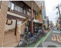 【志木駅 徒歩1分 駅至近!店舗物件 【飲食可】】