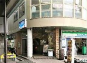 【祖師ヶ谷大蔵駅 徒歩1分 現況:中華・エスニック 飲食居抜き物件 【飲食可】】
