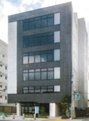 【桜新町駅 徒歩5分 クリニックモール店舗物件 【クリニック限定】】