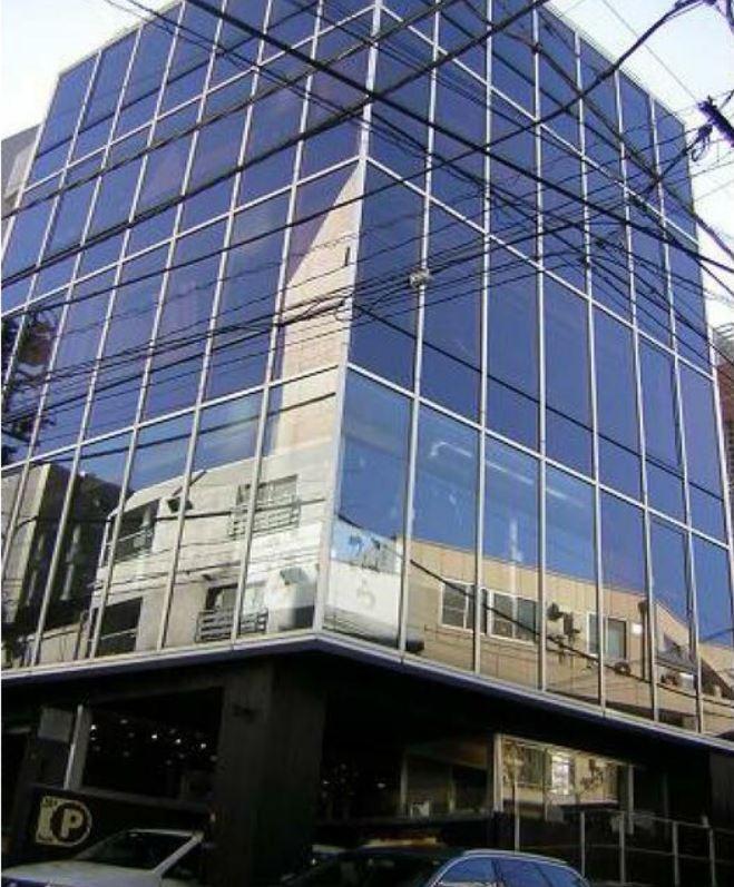 東横線 中目黒駅 徒歩6分 スケルトン物件 【飲食可】 画像0