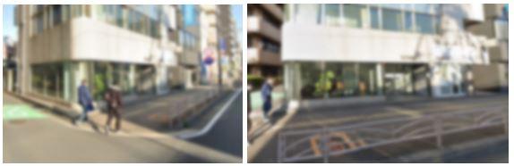 横須賀中央駅 徒歩5分!国道16号沿い1階物件! 画像0