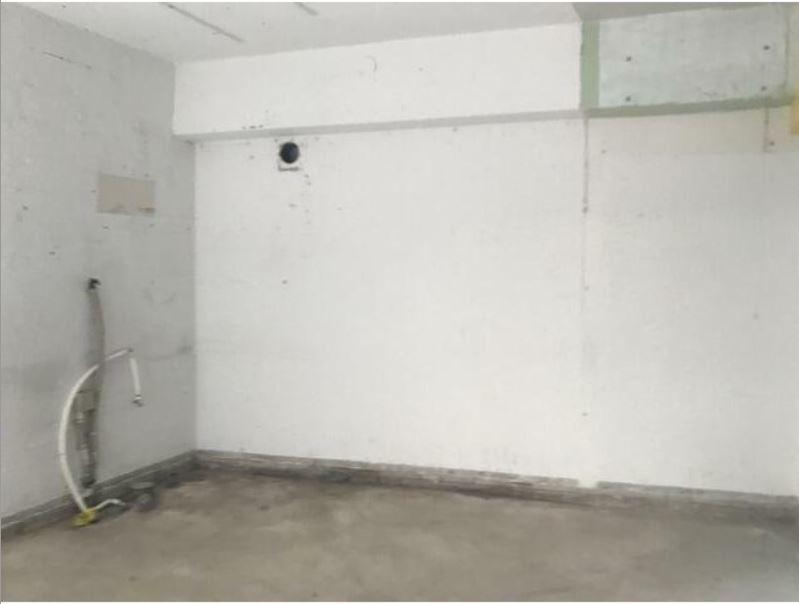 東横線 大倉山駅 徒歩2分 マンションの1階にある スケルトン物件 【飲食不可】 画像11
