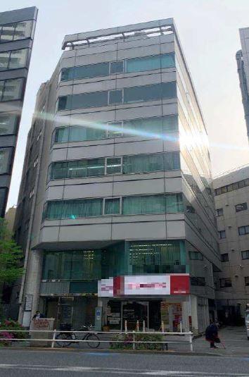 西武新宿駅 徒歩5分・新宿駅徒歩8分 画像0