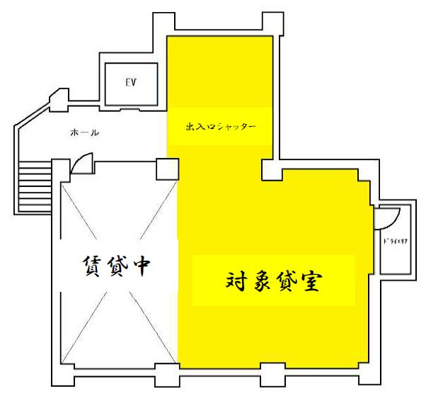 西武新宿駅 徒歩5分・新宿駅徒歩8分 画像1