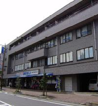 川越駅 徒歩3分 スケルトン物件 【業種相談】 画像0
