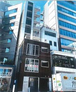 表参道駅 徒歩5分 スケルトン物件 【業種相談】 画像0