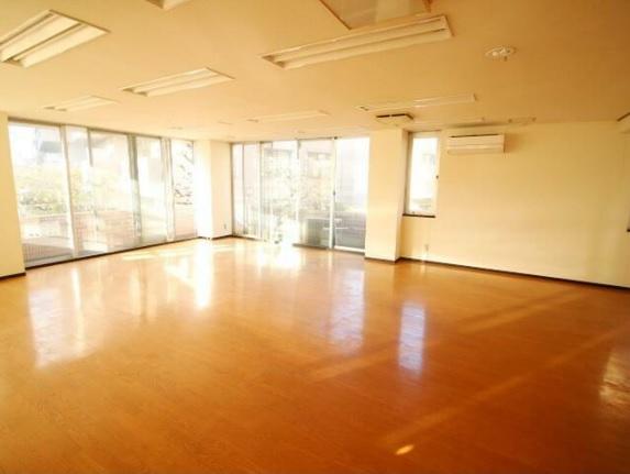 狛江駅 徒歩11分 【業種要相談】 画像2