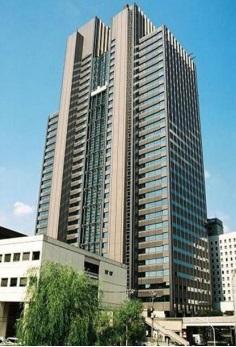 【新宿駅 徒歩3分 駅至近!マインズタワー内の物件 【飲食相談】】