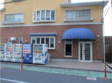 与野駅 徒歩2分 現況:食物販 飲食居抜き物件 【飲食可】 画像0