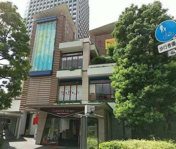 【水道橋駅 徒歩4分 店舗物件 【飲食可】】