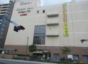 【狛江駅 徒歩1分 駅至近!商業ビル内の喫茶店居抜き店舗物件 【飲食相談】】