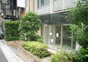渋谷駅 徒歩8分 店舗物件 【軽飲食程度相談】 画像0