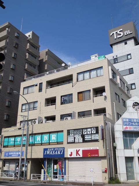 吉野町駅 徒歩1分【飲食不可】 画像0