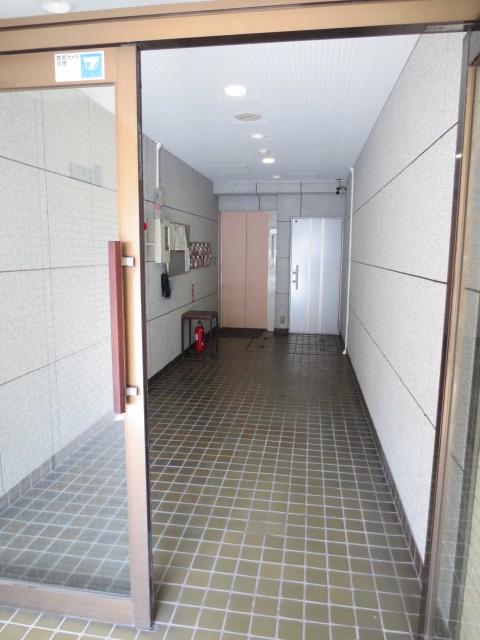 吉野町駅 徒歩1分【飲食不可】 画像11