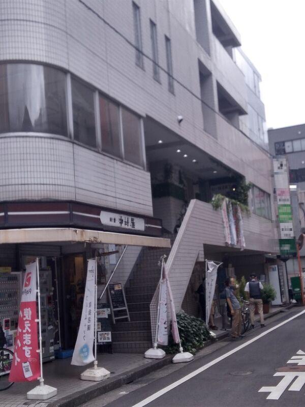 久米川駅 徒歩2分! 画像0