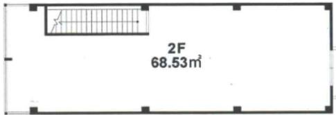 北浦和駅 徒歩2分 現況:美容室・理容室 その他居抜き物件 【飲食不可】 画像1