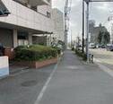 西調布駅 徒歩7分 現況:サービス(その他) その他居抜き物件 【飲食不可】 画像2