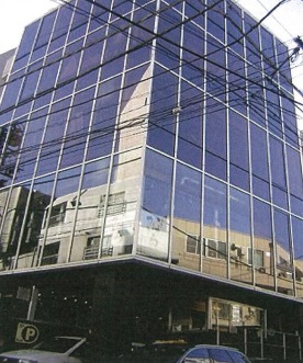 中目黒駅 徒歩6分 店舗物件 【軽飲食程度相談】 画像0