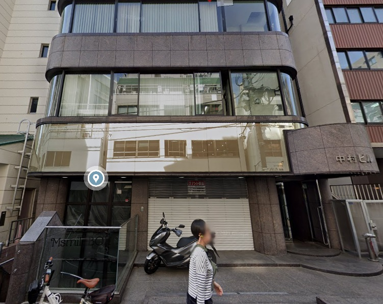 渋谷駅 徒歩7分 路面店舗物件 【飲食相談】 画像0