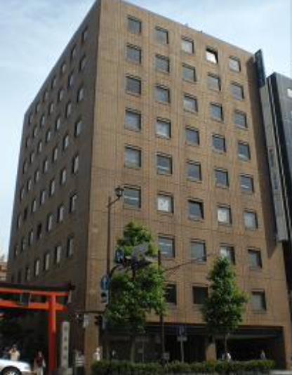 関内駅 徒歩3分 スケルトン物件 【物販】 画像0