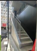 神田駅 徒歩2分 現況:サービス(その他) その他居抜き物件 【事務所用途】 画像3
