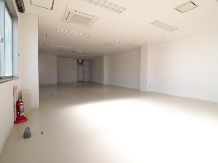 緑園都市駅 徒歩9分【飲食不可】 画像9