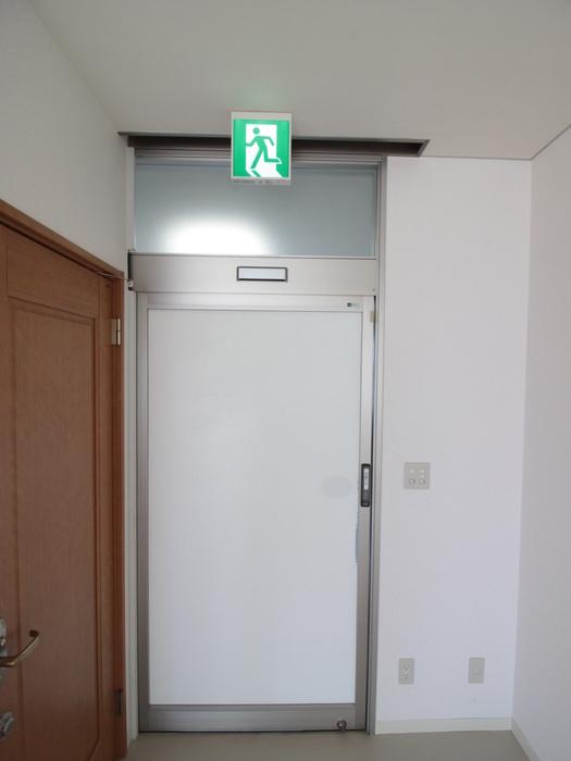 緑園都市駅 徒歩9分【飲食不可】 画像10
