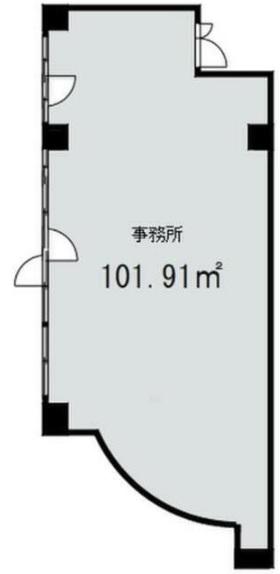 東陽町駅 徒歩2分【業種相談】 画像1