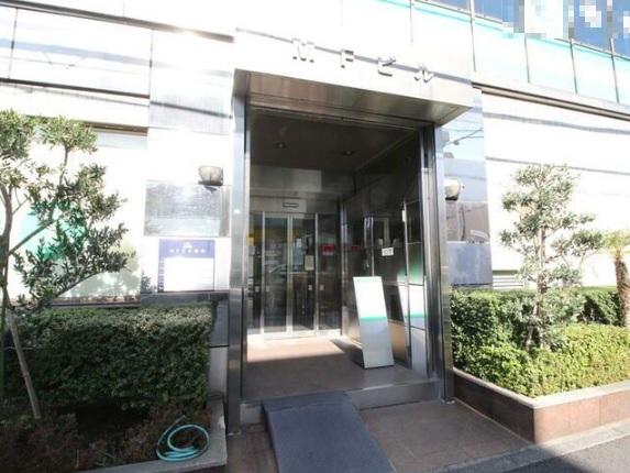 弘明寺駅 徒歩9分【飲食不可】 画像5